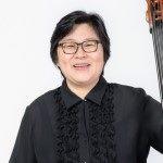 Han-Han Cho