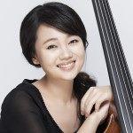 Yu-Wei Hung