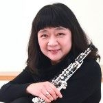 Chen-Yi Lai