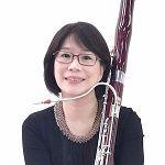 Hsien-Hui Chang