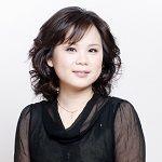 Yi-Chun Wang