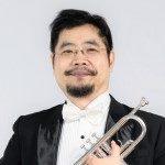 Hsei-Ping Deng