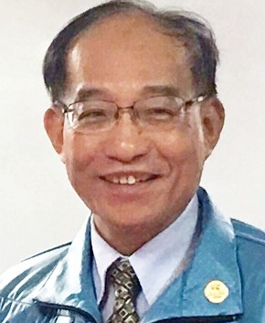 Commissioner of Secretariat Picture