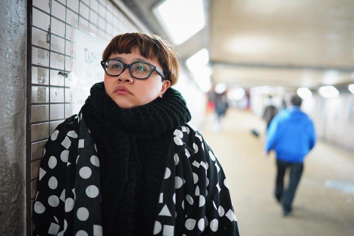 費歐娜彩妝髮藝-姊妹淘的梳化間 專屬個人整體造型師