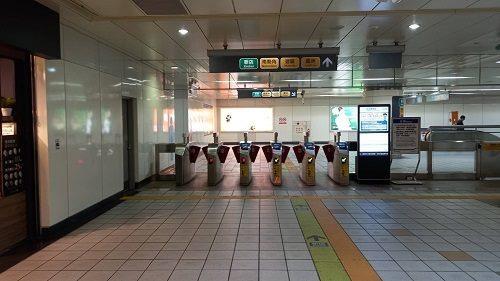 STIF10030102-松江南京站3