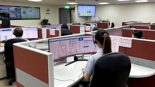 SXEF10050509-客服中心