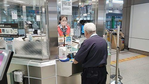 C1100628016-副站長許嘉惠
