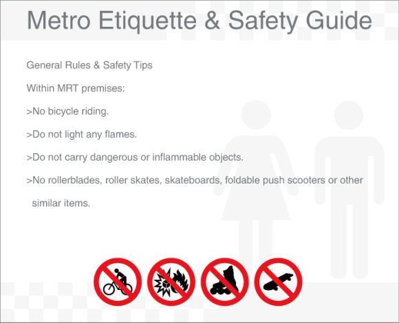 safe1-e.jpg