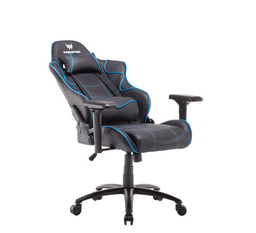 Acer Predator電競椅2