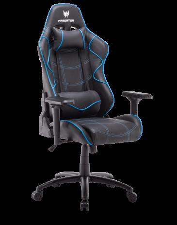 Acer Predator電競椅