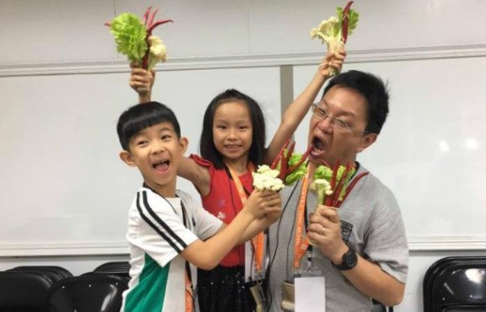 106.06.10臺北傳統市場節