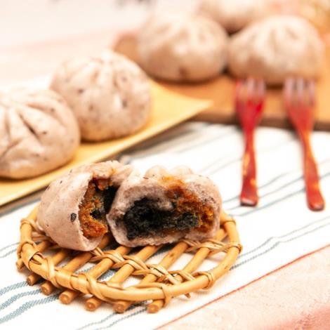 傳統市場內各式美食[開啟新連結]