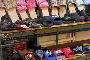 鞋類產品[開啟新連結]