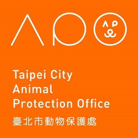 臺北市動物保護處[另開新視窗]