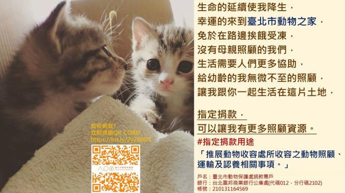 指定用途第2款-動物收容動物照顧.JPG