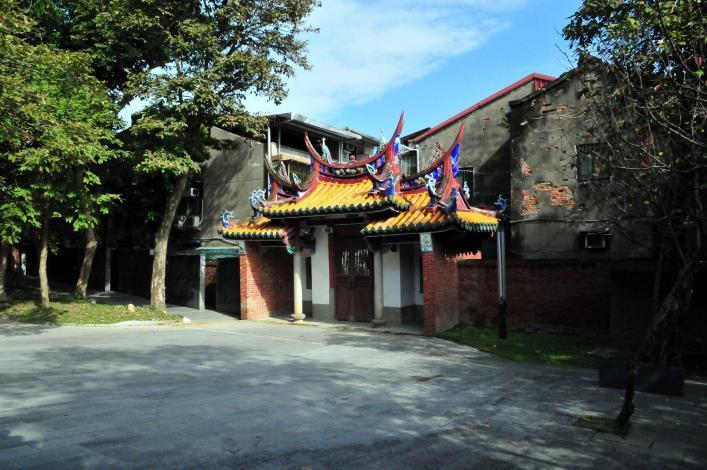 Pan Gong