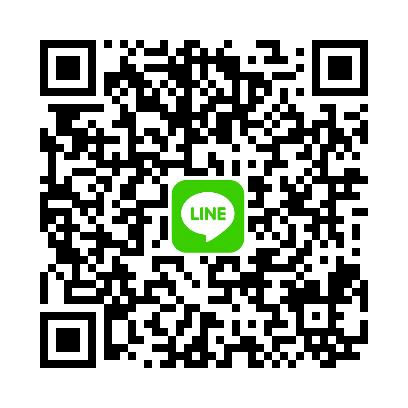 信義戶所LINE[開啟新連結]