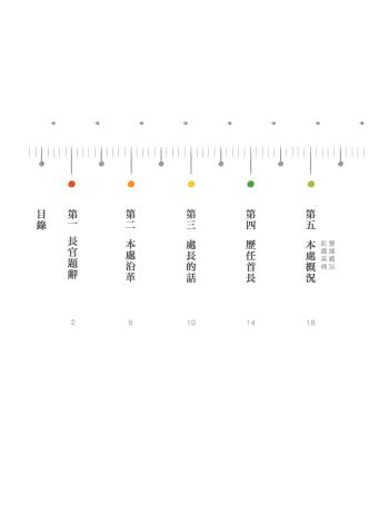 60週年紀念專刊_頁面_004