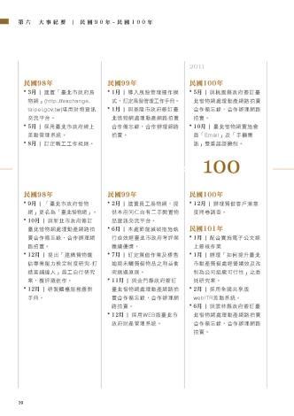 60週年紀念專刊_頁面_044