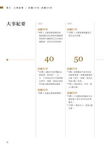 60週年紀念專刊_頁面_040