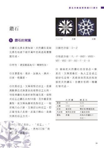 60週年紀念專刊_頁面_099