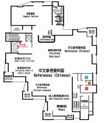 3fmap0124[開啟新連結]