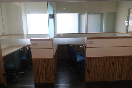 9F討論室