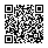 看不見的雨林─<br/>福爾摩沙雨林植物誌QR Code