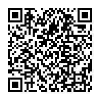 政治啥玩意QR Code