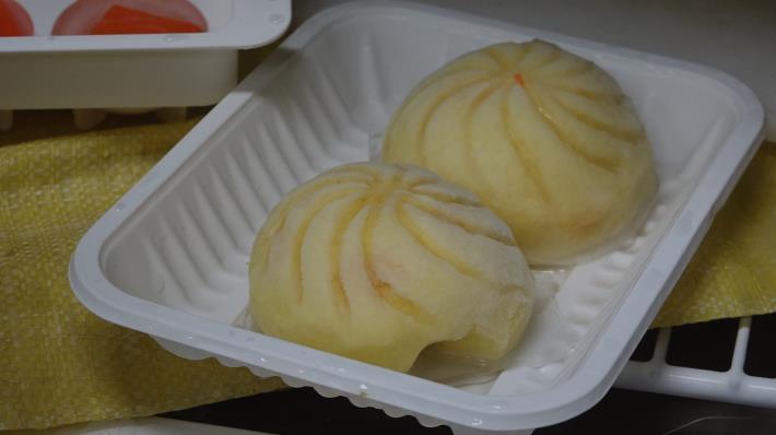 臺灣小吃- 包子.JPG