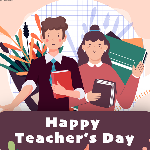 109年度教師節快樂