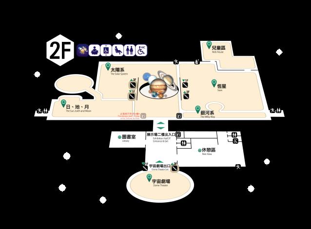 2樓平面圖[開啟新連結]