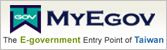 MyEGov[Open in new window]