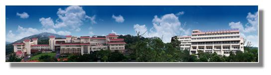 臺北市立陽明教養院