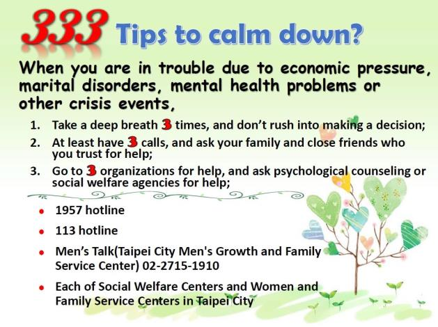 333Tips to calm down[Open in new window]