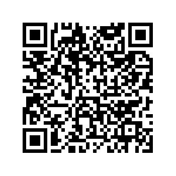 經濟弱勢就業體檢補助QR code