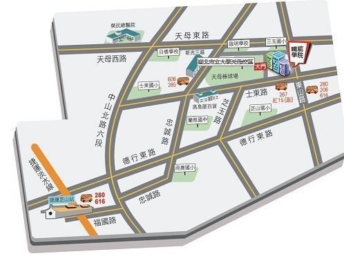 tvdi_map.jpg[開啟新連結]