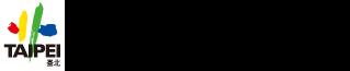 logo1009.png