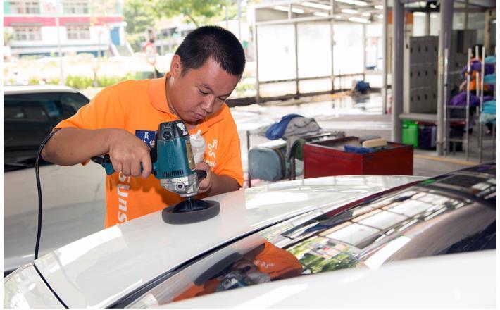 臺北市勞動力重建運用處07