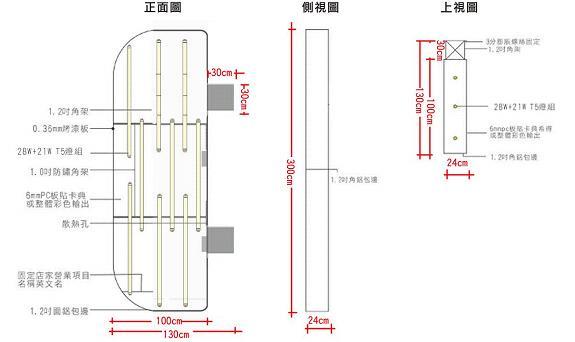 B-14【艋舺服飾商圈】艋舺-結構3M-4[開啟新連結]