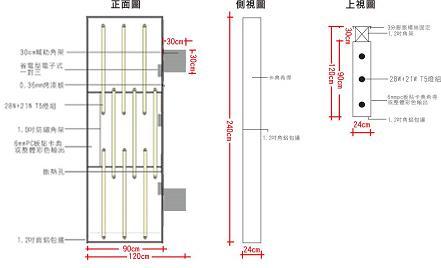 B-08【艋舺服飾商圈】艋舺-結構2.4M-2[開啟新連結]