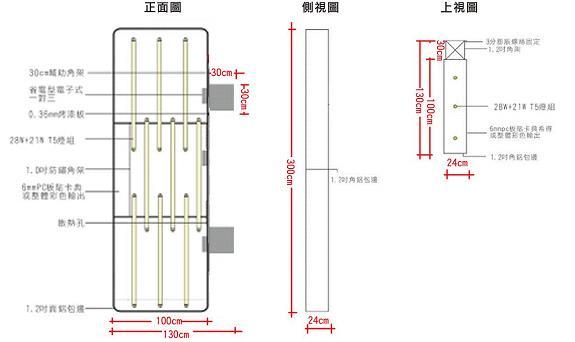B-12【艋舺服飾商圈】艋舺-結構3M-2[開啟新連結]