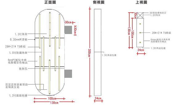 B-13【艋舺服飾商圈】艋舺-結構3M-3[開啟新連結]