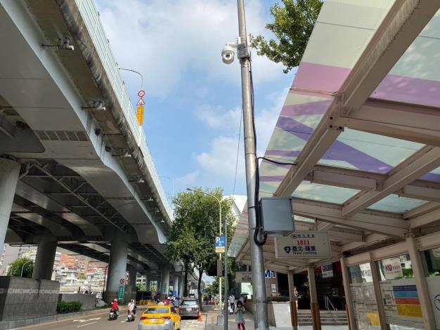 臺北車站2