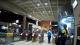 玉成派出所警員接獲捷運昆陽站站務人員通報稱有迷途老人需協助