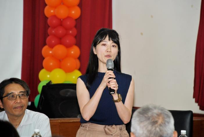 108年社區治安會議6.JPG