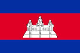 大家來學柬埔寨文 (另開網頁)