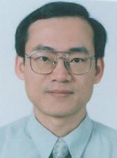 陳重榮醫師