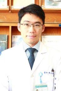 陳永泰醫師