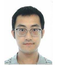 王培軒醫師